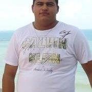 Johanneson Silva