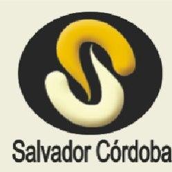 Salvador Córdoba Productos de Micropigmentación