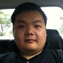 Ng Soon Heng