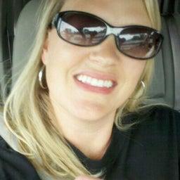 Jessica Munday