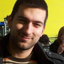 Mario Šimić