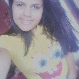 Cybelle Pinheiro