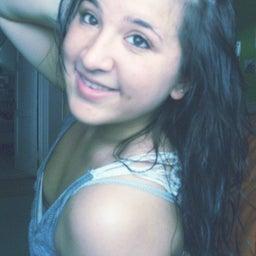 Kelsey Tudino