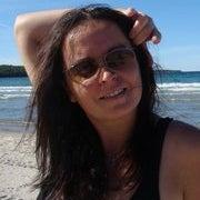 Rucsandra-Maria Saulean