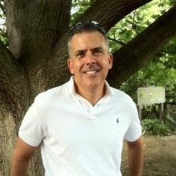 Paul Filippetti
