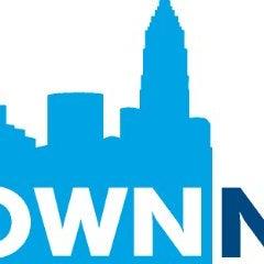 LiveUptownNow.com