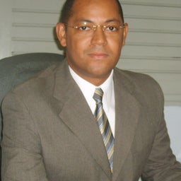 Robson Fontes