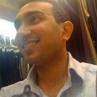 Rayhan Omar