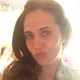 Andrea Rey