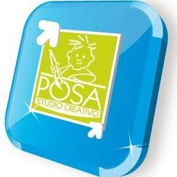 Posa Studio Creativo Centro Integral de Comunicación Visual