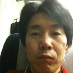 tatsushi Okamoto