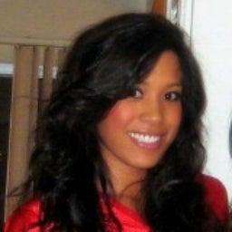 Alisha Sowash