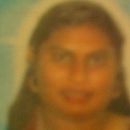 megala radakrishnan