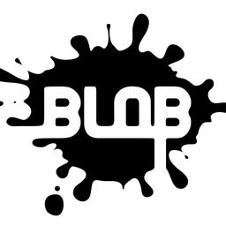 Blob Agency Promotion & Booking