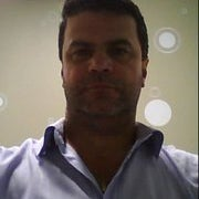 Luis Paulo Munhoz