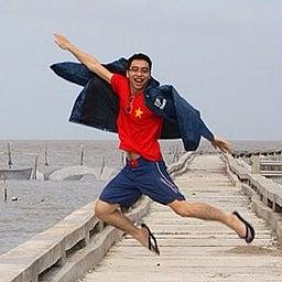 Son-Lam Nguyen