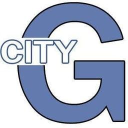 GuwahatiCity.com