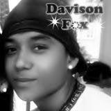 Davison Douglas
