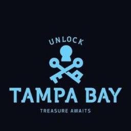 Visit Tampa Bay Manager