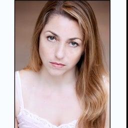 Jessica Jaber