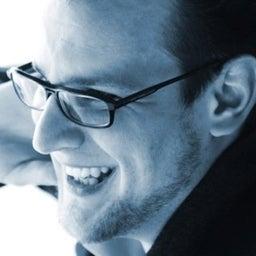 Marko Petelin