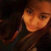 Snalyn Alvarez