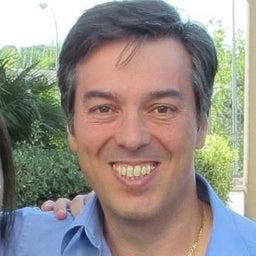 Isolino Fernandes