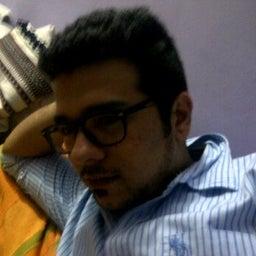 Zashank Bhatia