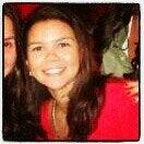 Natalia Nascimento