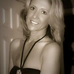 Brenda Giasson
