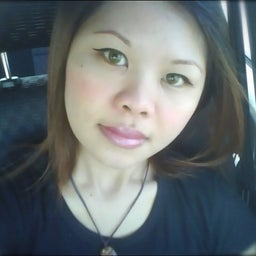 Quennie lee ling ling