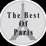 The Best Of Paris France
