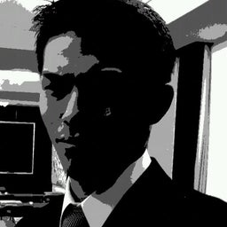 Masahiro Adachi