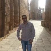 Ahmed Samirahmed