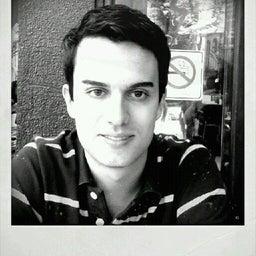 Felipe Lessa