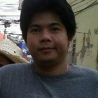 Todd Na Nagara