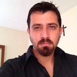 Luis Palomares