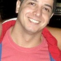 Leandro Barcellos