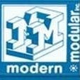Modern Modular