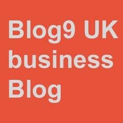 blog9 uk
