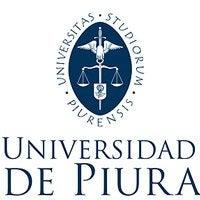 Universidad de Piura