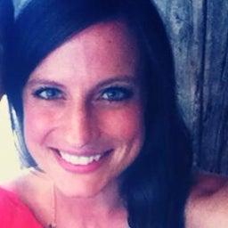 Julie Yeagley