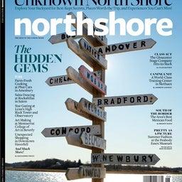Northshore Mag