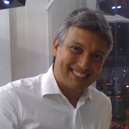 Renato Cortez