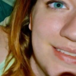 Ashley Negron
