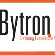 Bytron