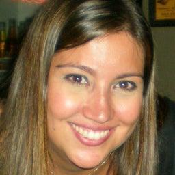 Fran Monroe Lanzelotti