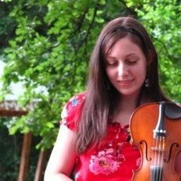 Nadya Staneva