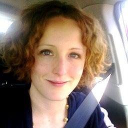 Lauren Harmon