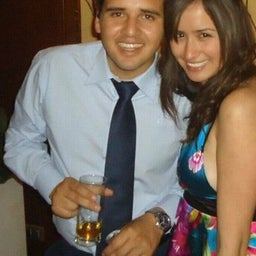 Cristian Silva